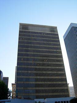 Ibm Building Seattle Wikipedia
