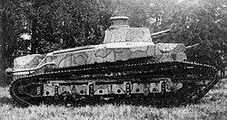 250px-IJA_Experimental_tank_No1_01.jpg