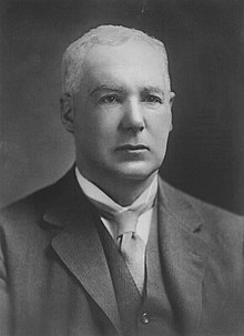 Sir Francis Henry Dillon Bell, ca 1924.jpg