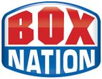 Box Nation box nation live stream