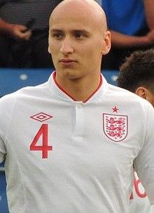 Jonjo Shelvey England U21.jpg