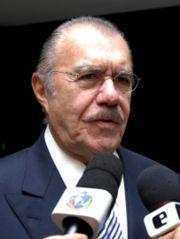 https://i1.wp.com/upload.wikimedia.org/wikipedia/commons/thumb/c/c3/Jose_sarney.jpg/180px-Jose_sarney.jpg