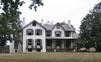 Lincoln Cottage 2007.jpg