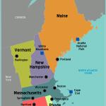 File Map Usa New England01 Png Wikipedia Le Encyclopedia Libere