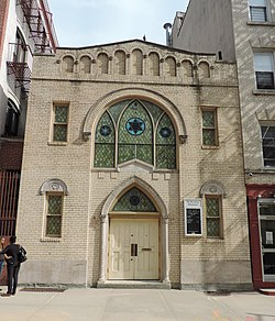 Old Broadway Synagogue sun jeh.jpg