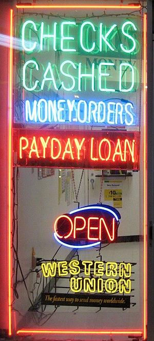Payday loans in utah image 3