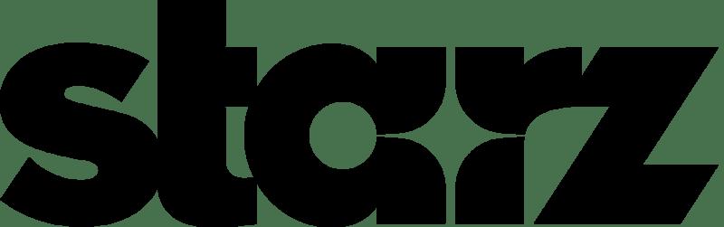 Starz Anchor Bay Entertainment Logo