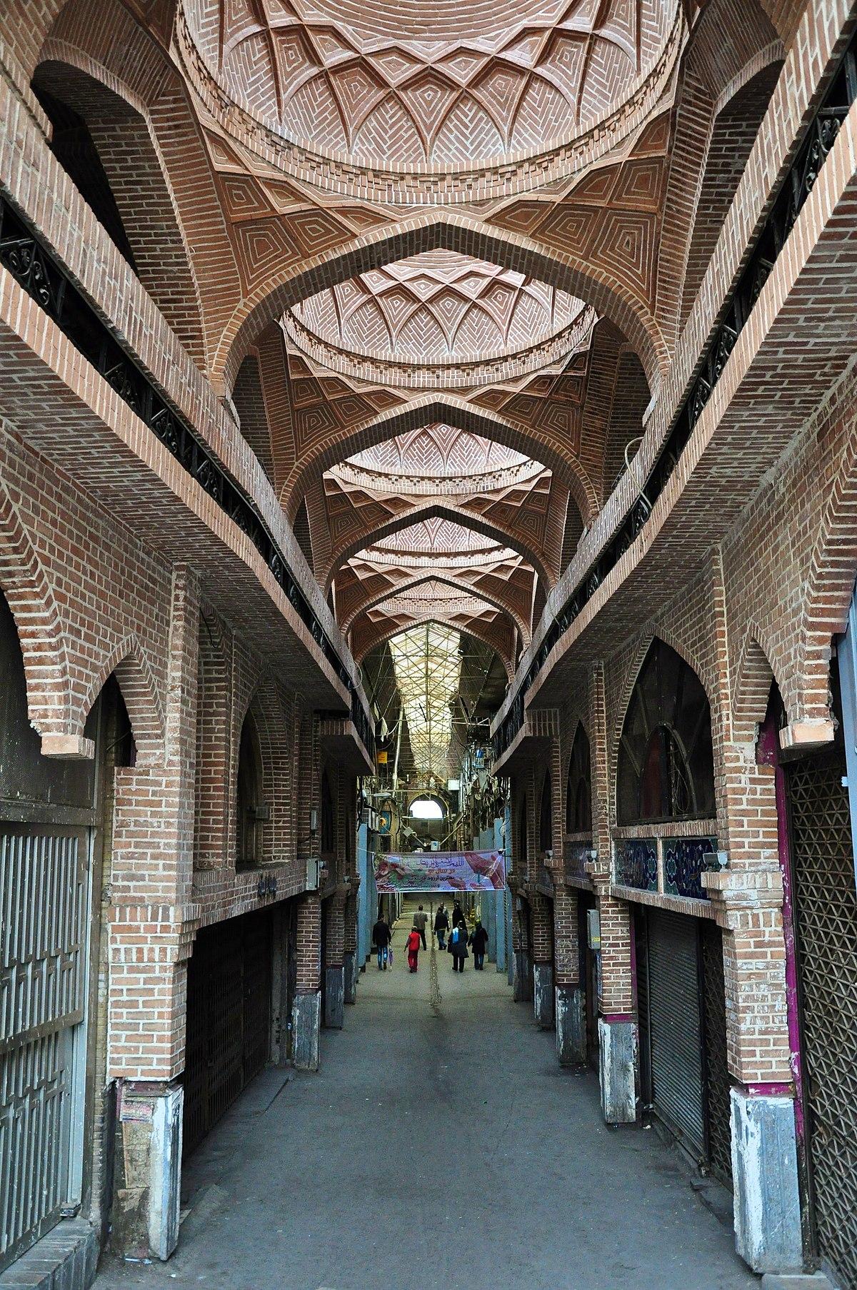 Architecture Of Tehran Wikipedia
