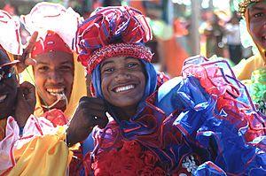 Carnival 002 4407