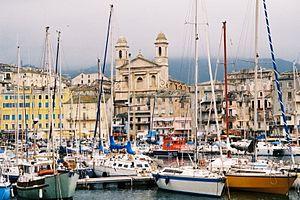 Corse-bastia-port2