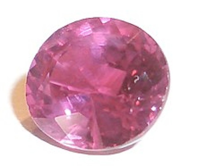 The Name Ruby Is Taken From The Name Of The Gemstone Ruby
