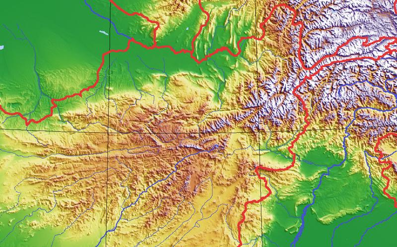 File:Hindu-Kush-Range.png