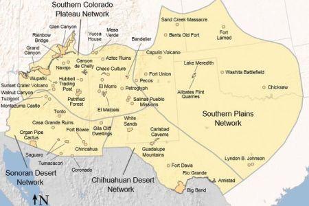 Desert usa map sonoran desert map deserts of the world map mount map of united states deserts free interior design mir detok desert usa map on publicscrutiny Choice Image