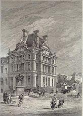 Pavillon de Flore 1875-1878.jpg