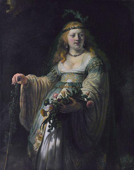 File:Rembrandt Harmensz. van Rijn 086.jpg
