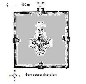 Somapura.JPG