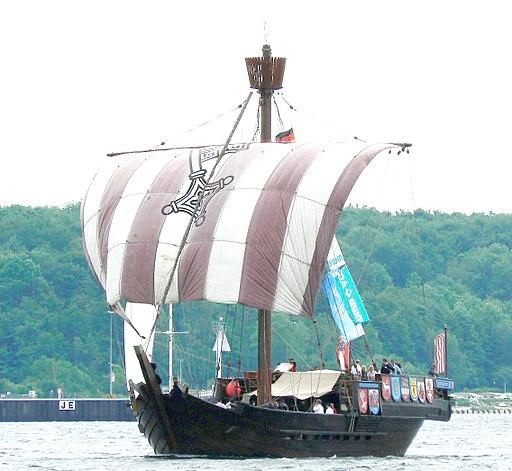 Ubena von Bremen Kiel2007 1