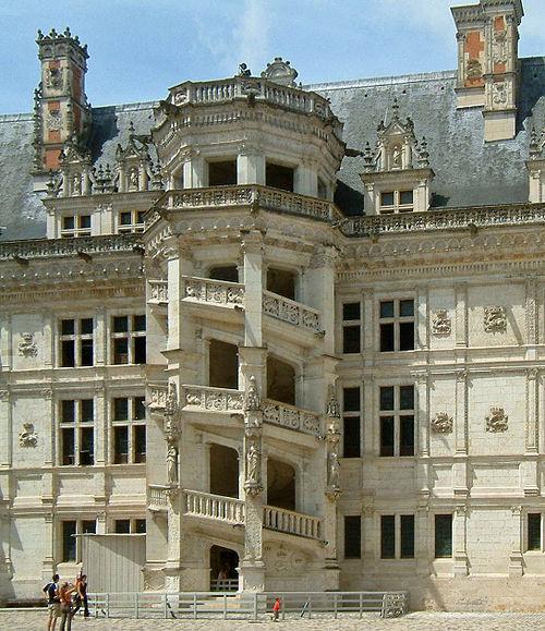 Wendelsteen-Schlass-Blois 05