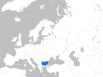 Europe map bulgaria.png