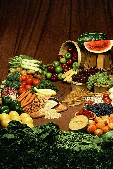 File:Foods.jpg