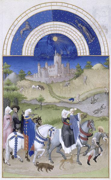 File:Les Très Riches Heures du duc de Berry aout.jpg