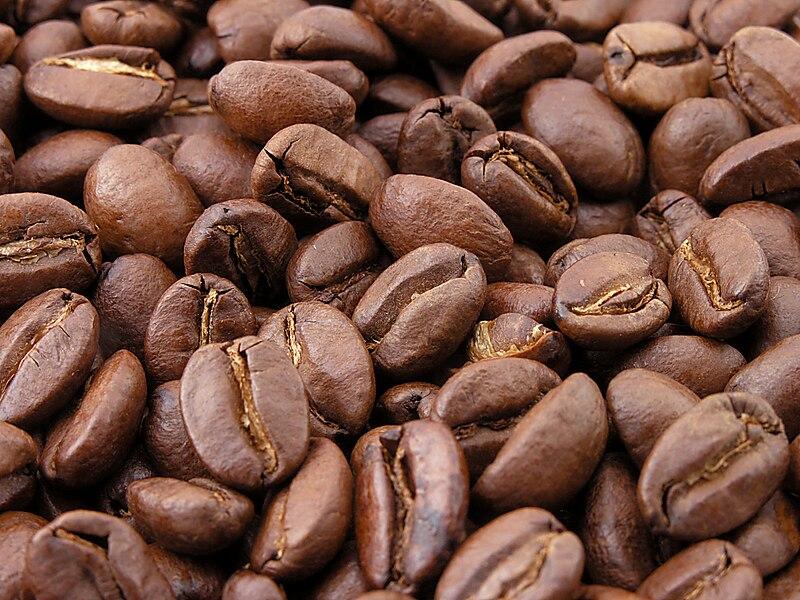Archivo:Roasted coffee beans.jpg