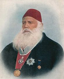 Image result for sir syed ahmed khan