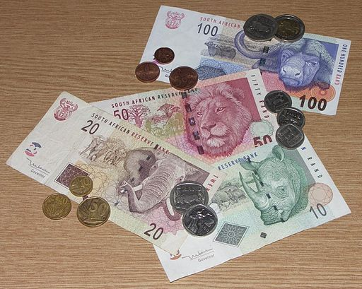 South African-Money01