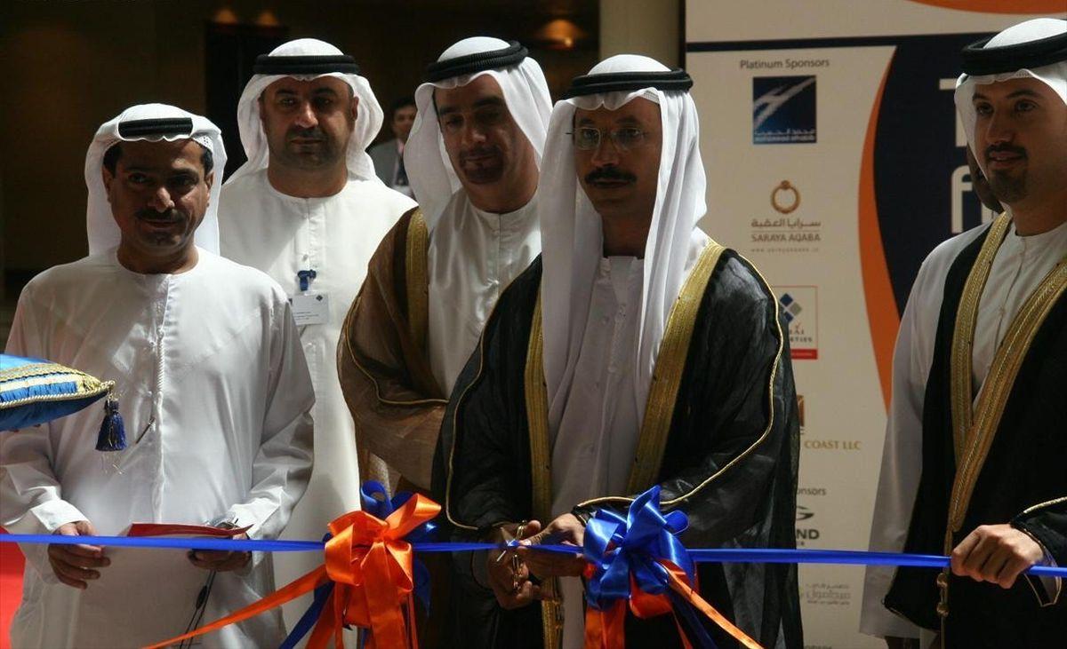 Sultan Ahmed Bin Sulayem Wikipedia