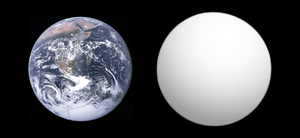 https://i1.wp.com/upload.wikimedia.org/wikipedia/commons/thumb/c/c6/Exoplanet_Comparison_Kepler-186_f.png/300px-Exoplanet_Comparison_Kepler-186_f.png