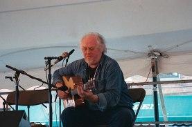 john renbourn - chitarrista raffinato - chitarra acustica