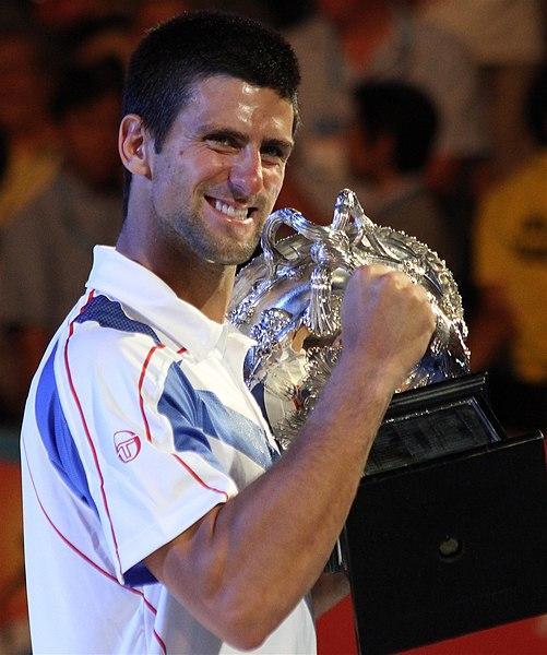 テニスの玉手箱ノバク・ジョコビッチ – Novak Djokovicスポーツで怪我をしたら…【PR】【PR】【PR】【PR】本日の献立ヒント2016ウィンブルドンテニス最新ニュース【PR】【PR】カテゴリー酒のいしかわ(管理者用)メタ情報