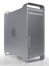 Christovs New Mac Will Look Like This