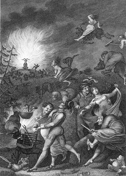 File:Walpurgisnacht.jpg