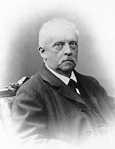 ermann von Helmholtz (August 31, 1821 – September 8, 1894)