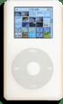 iPod Photo 30 GB (Gen 4th)