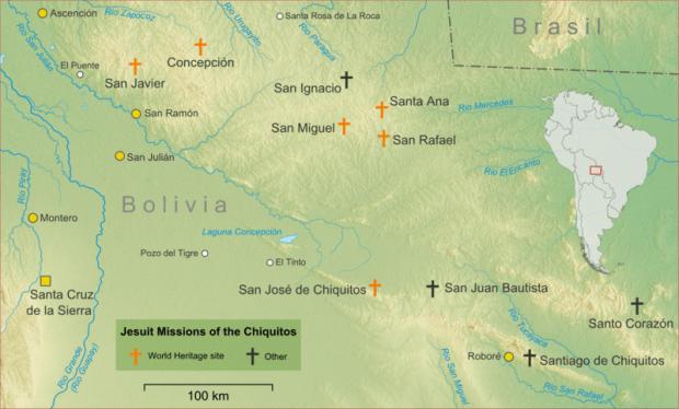 File:Jesuit Missions of the Chiquitos-en.png