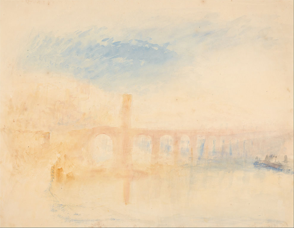https://i1.wp.com/upload.wikimedia.org/wikipedia/commons/thumb/c/c7/Joseph_Mallord_William_Turner_-_The_Moselle_Bridge%2C_Coblenz_-_Google_Art_Project.jpg/990px-Joseph_Mallord_William_Turner_-_The_Moselle_Bridge%2C_Coblenz_-_Google_Art_Project.jpg