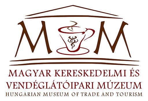 Mkvmlogo