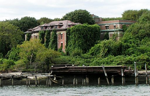 Riverside Hospital North Brother Island crop