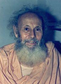 Swami Abhishiktananda.jpg