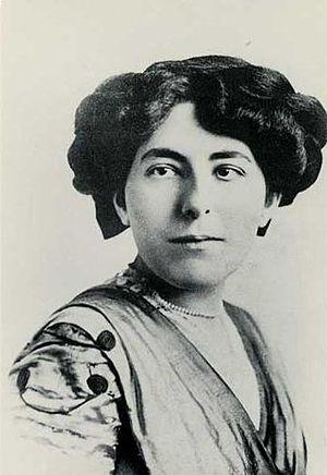 Edna Ferber (1885-1968), american novelist and...