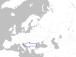 Europe map sanmarino.png