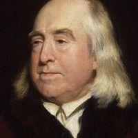 Zitat am Freitag: Jeremy Bentham über Tiere und Ethik
