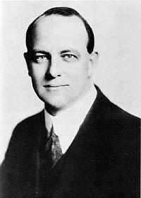 P.G. Wodehouse