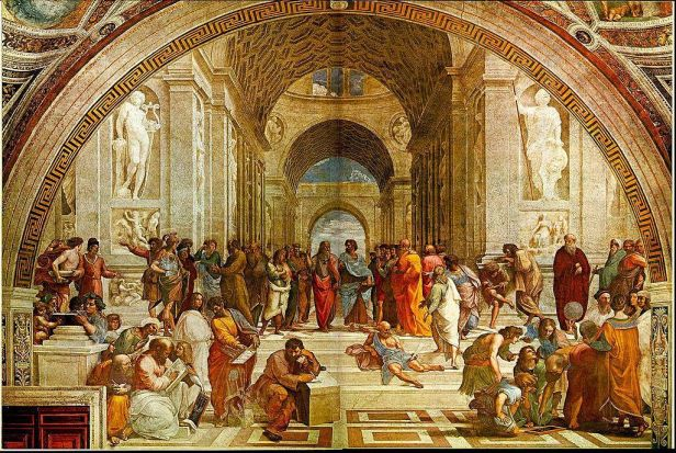 School-of-athens2