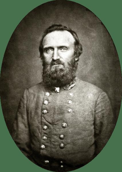 FileStonewall Jackson By Routzahn 1862png Wikimedia