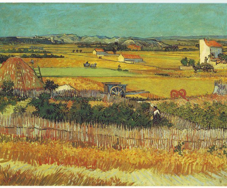 File:Vincent Van Gogh 0019.jpg