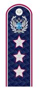 Федеральное дорожное агентство — Википедия