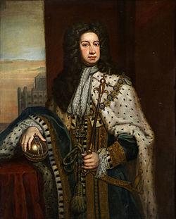 Anonymous 18th century portrait King George I.jpg